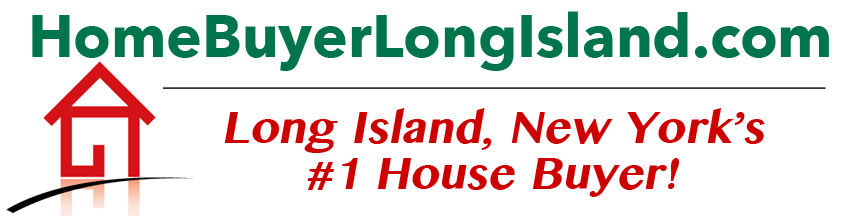 We Buy Houses in Long Island