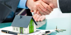 home-buyer-long-island-fast-cash-contact